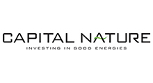 Capital-Nature-Logo