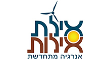 eilat_logo_Heb