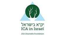 ica--israel-logo