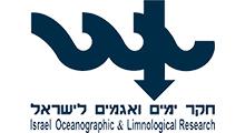 iolr-logo