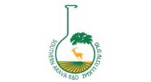 mop-logo
